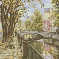 Петербург