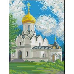 Катедрала Рождество Богородично