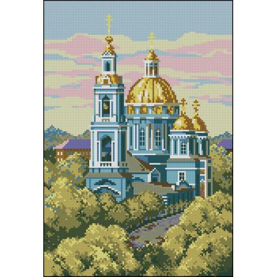 Елоховска църква