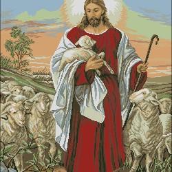 Пастирът